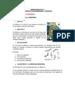 UNIDAD DIDACTICA 1 (2).pdf