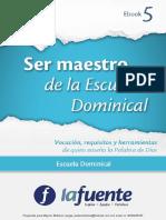 Ebook-5__28ser-maestro-esc-dom_29.pdf