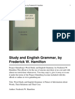 Word_Study_and_English_Gramm.pdf