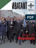 2012-11