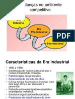 A_Evoluo_RH_no_Brasil.pdf