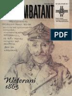 2013-01.pdf