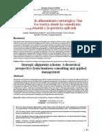 Dialnet-EsquemaDeAlineamientoEstrategico-6895258