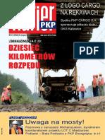 2007-08-26-2968-34.pdf