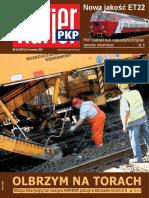 2007-09-23-2972-38.pdf