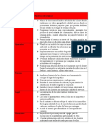 Plan estrategico plan de negocios (1).docx