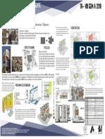 03 PLANCHA REFERENTE INTERNACIONAL.pdf