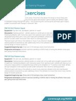 ConcussionTrainingInstructions (1).pdf