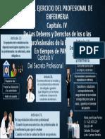 INFOGRAFIA ETICA LEGAL.pptx