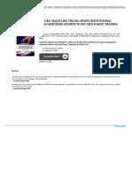 9781533015488-abandon-the-indicators-trade-like-the-big-shots--5-ybKHPG42OP.pdf