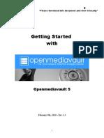 Getting_Started-OMV5