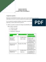 Actividad-2-Taller-Probabilidad-1 Katherine pdf