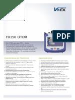 FX150_OTDR_D05-00-126P_C00-ESP.pdf