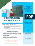 bp-20-brochure-v2