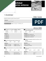 01_Enteros.pdf