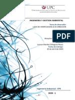 IB1A-INGENIERIA Y GESTIÓN AMBIENTAL-GERARDO RIMACHE.docx
