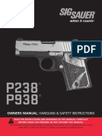 17SIG2387-P238-P938OperatorManual_1202508-01_Rev03_proof2
