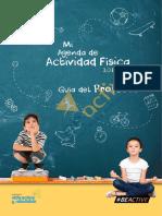 0196021C.pdf
