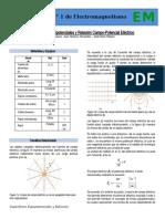 Guia_1_Superficies_Equipotenciales_y_Relacion_Campo-Potencial_Electrico (1)
