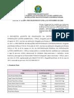15_-_edital_ndeg15_-_2019_-_prograd-proint-unila-_resultado_final_confirmados_psi_0.pdf