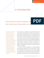 1 a 9 - Jose Paradiso.pdf