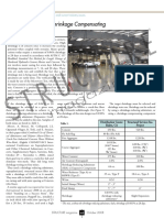 Shrinkage Compensating Concrete - 2.pdf