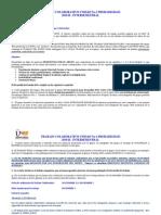 2010-II Intersemestral Guia Trabajo Colaborativo1 Probabilidad