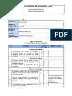 Lista-chequeo-recursos-