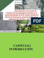 CAPITULO I - copia