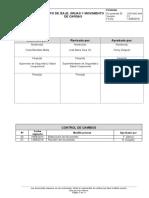 STD-SSO-004 Equipos de izaje, Grúas y movimiento de cargas Rev1.docx