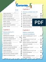 primaria (1).pdf