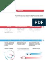 KYB Catálogo 2015.pdf