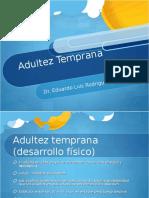 adultez_temprana_