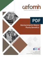 Manual Del Participante (1)-1
