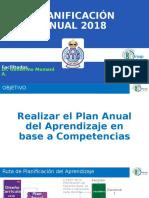Plan Anual - PLANTILLA.pptx