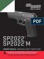 17SIG2245_SP2022OperatorManual8501253-01-REV04_LR