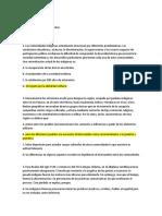 SOLUCION Actividad tipo ICFES Historia de Colombia grado 11 (1).docx