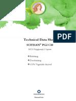 SOFTISAN_PG2_C10_TDSC_(AGENTE ANTIBACTERIAL)