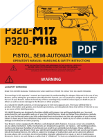 OPERATOR_MANUAL_M17_M18_COMMERCIAL_UPDATED_5_30_2019 (1)
