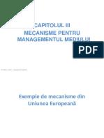 Capitolul III - 2 MM.pdf