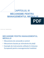 Capitolul III - 1 MM.pdf