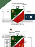 Formatos plan de aula y actividades mensuales ciencias sociales grado cuarto.docx