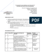 EDT Planta Purificadora de Agua (1)55
