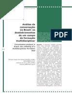 Análise da conversação no Brasil os desdobramentos de um campo de formação multidisciplinar.pdf