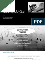 VALORES, COMPETENCIA SOCIAL Y CIUDADANA Y VALORES EN LOS MASS MEDIA.pdf