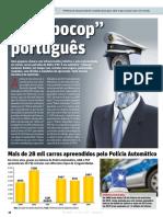 Robocop português.pdf