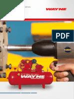 Catalogo-Compressores-Wayne-WTV-20G-250-abr-19-MI