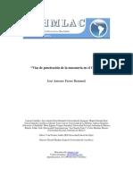 masonería en carie penetración.pdf