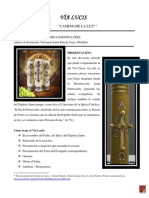 VÍA LUCIS V. 1.pdf