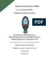 TES-1039.pdf